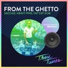 Saccao, Heavy Pins, Fat Cat Slim - From The Ghetto (Ben Delay Remix)#42 Top 100 indieDance/NuDisco