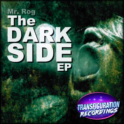 The Dark Side EP - TRA005