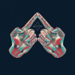 AllttA - The Upper Hand - Instrumental Album