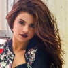 It Ain't Me Selena Gomez Ft Kygo