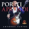 Anthony Santos Por Ti Aprendi (Djv Rk El LeTal Extended Intro)