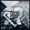 Kuku [Recall Records EXCLUSIVE] *OUT NOW on SPOTIFY*
