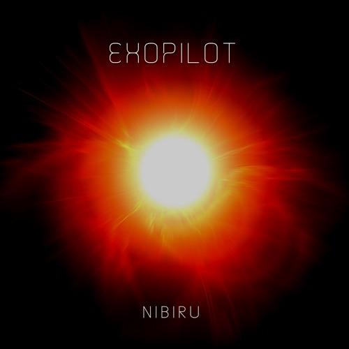 Exopilot - Nibiru (Previews)