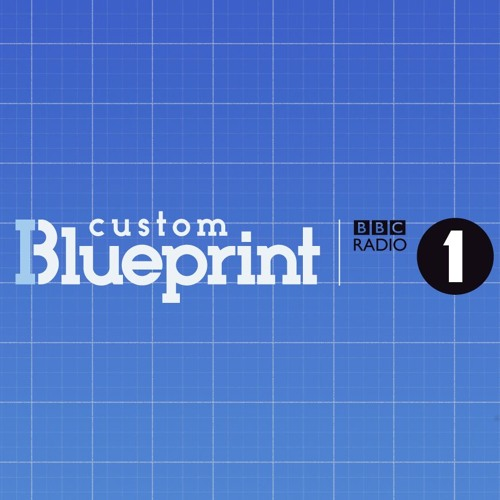 Contraband media ltd bbc radio 1 custom blueprint branded contraband media ltd bbc radio 1 custom blueprint branded intros by contraband media ltd free listening on soundcloud malvernweather Choice Image