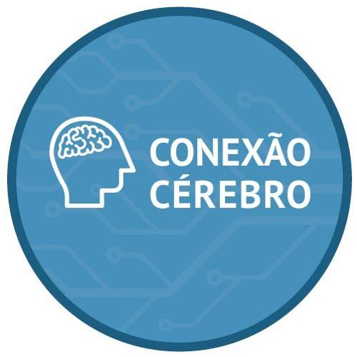 Conexão Cérebro - Óleo De Coco
