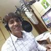 FM RAIN Md Rafi Special