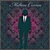 Un Día Llegara-Milton Correa(Cover)Josh Groban