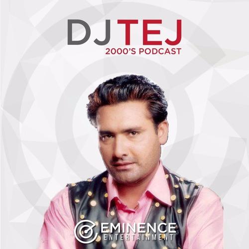 April 2017 Podcast - 2000's Bhangra - Eminence Entertainment