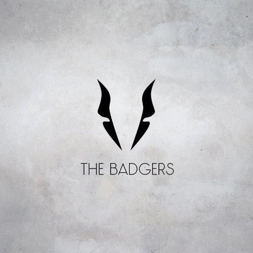 The Badgers - Dj Sets & Podcasts