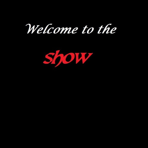 Welcome to the Show Official Soundtrack