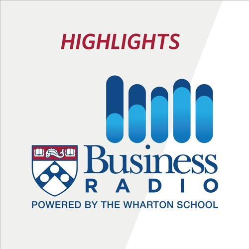 Live from Wharton People Analytics Conference 2017!
