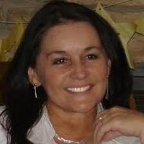 Realizing Curriculum-Driven Technology: Beatriz Arnillas Keynote Address