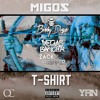 Smack My T-Shirt (Bobby Duque X Vegas Banger X Zack the Ripper Edit) [FREE DOWNLOAD]