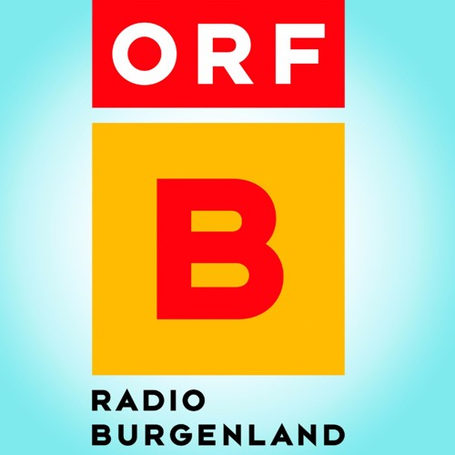 interview with Radio ORF