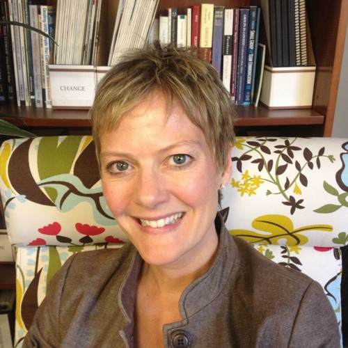 Interview with Tricia Bertram Gallant, Academic Integrity
