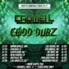 Crowell - Bap Bap (Codd Dubz VIP)