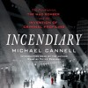 Incendiary by Michael Cannell | Preface