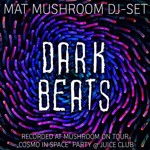 Dark Beats