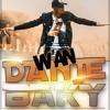 BAKY - W'an Danje