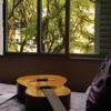 Me Diz O Que Eu Faço - Helena Lazarini [Letra de Édipo Régis] (Música Original)
