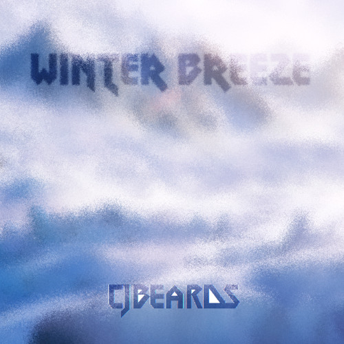 Cjbeards - Winter Breeze