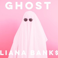 Liana Banks - Ghost