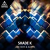 Shade K - Jumpin [Out now]