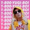 yugi boi drumkit : https://sellfy.com/p/AKzE/