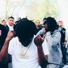 E Mozzy - Any Means Necessary ft. Mozzy