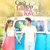 Can't Help Falling in Love (Daniel Padilla Cover)