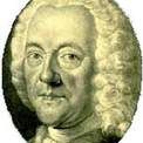 JOSEPH BODIN DE BOISMORTIER Concert Per 5 Flautes (BIS 2)