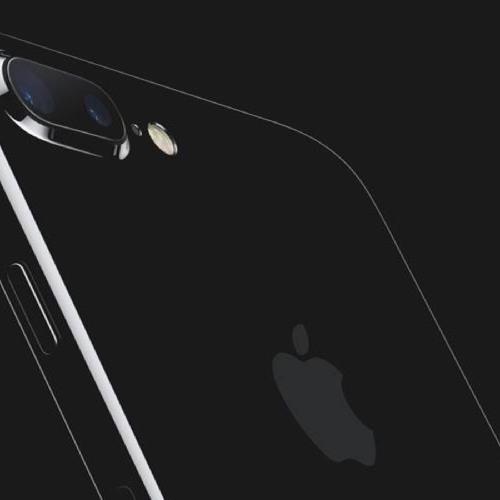 MyApple Daily (S04E148) #373: Apple porzuci układy Imagination Technologies na rzecz własnych