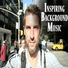 Uplifting and Inspirational background music for videos and presentations