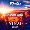 Redfoo - Brand New Day (VINAI Remix)