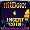 Hitboxx - Gradius
