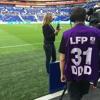 S02-E32 - PSG-Monaco, arbitrage vidéo et Ligue 1