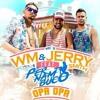 MC WM E Jerry - Opa Opa - [Dj Biiel] - Remix 2017