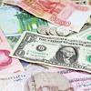 The Relentless War on Cash