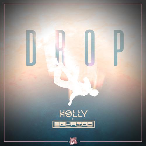 Holly x Equator Club - Drop