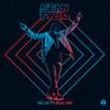 Sean Paul - No Lie ft. Dua Lipa (Pasha Famous Extended Remix)