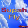 Supah Fly - Justin Omoi ( Beat Prod by Kid Ocean )