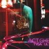 Tyga - Act Ghetto ( Without Lil Wayne Part )