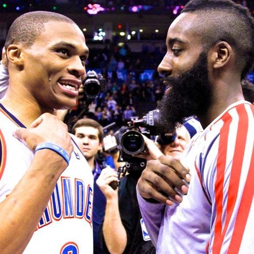 Podcast NBA #221 - 9 jours pour un MVP & pour les Playoffs
