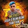 MC FIOTI Bum Bum Tum Tum (MEGA FUNK DJ MATHEUS FC)