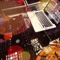 TurnUp Mix vol..2..