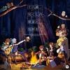 Konosuba 2 - Tsuresatte Tojikomete Suki ni shite - Darkness Character Song 2