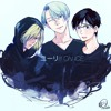 Stay Close To Me/Aria - ユーリ!!! on ICE