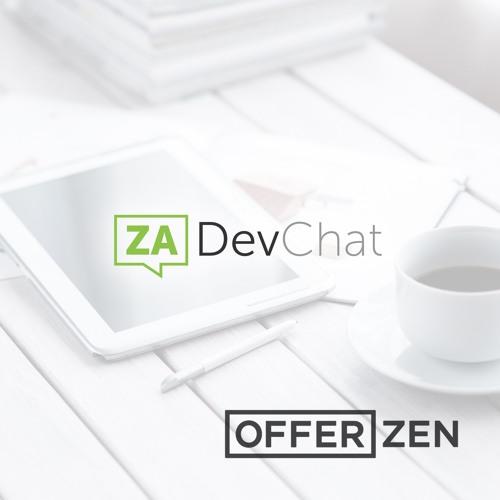 57.5 - Devconf 2017