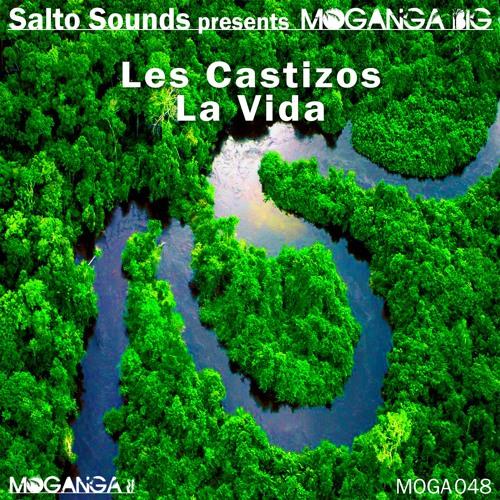 La Vida ( Original Mix )