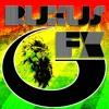 Buju Banton - Walk Like A Champion (Rukus FX Remix) Free Download